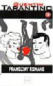 Tarantino Quentin - Prawdziwy romans