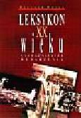 Wojna Ryszard - Leksykon XX wieku