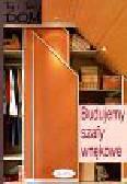 Laatzen Wolf Dietrich - Budujemy szafy wnękowe