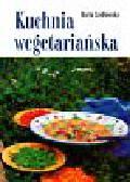 Szydłowska Marta - Kuchnia wegetariańska