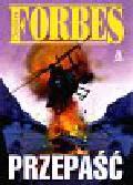 Forbes Colin - Przepaść