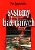 Beynon-Davies Paul - Systemy baz danych