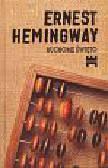 Hemingway Ernest - Ruchome święto