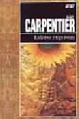 Carpentier Alejo - Królestwo z tego świata