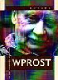 Kisiel Wprost 10 lat nagród Kisiela
