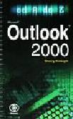 Kinkoph Sherry - Outlook 2000