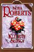 Roberts Nora - Klejnoty słońca