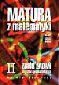 Stachnik Witold - Matura z matematyki