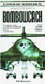 Gunston Bill - Ilustrowany przewodnik po nowocz.bombowcach
