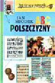 Miodek Jan - ABC polszczyzny