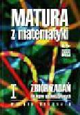 Stachnik Witold - Matura z matematyki I
