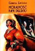 Zapolska Gabriela - Moralność pani Dulskiej