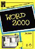 Gookin Dan - Word 2000