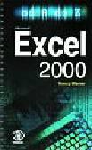 Warner Nancy - Excel 2000