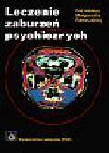 Rzewuska Małgorzata - Leczenie zaburzeń psychicznych