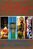 Religie Świata - przewodnik encyklopedyczny