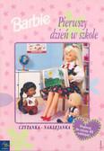 Barbie Pierwszy dzień w szkole