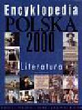 Knaflewska Joanna - Literatura