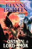 Bertin Joanne - Ostatni lord Smok