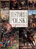 Szymeczko Kazimierz - Historia Polski