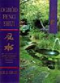 Hale Gill - Ogród Feng Shui