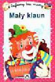 Rocard Ann - Mały klaun