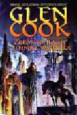 Cook Glen - Zgromadziła się ciemność wszelka