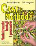 Barker Richard, Longman Cliff - Case Method SM-modelowanie funkcji i procesów