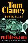 Clancy Tom  Greenberg Martin - Ruthless.Com