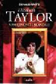 Spoto Donald - Elizabeth Taylor Namiętności i skandale