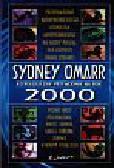 Omarr Sydney - Astrologiczny przewodnik na rok 2000