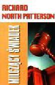 North Patterson Ric - Milczący świadek