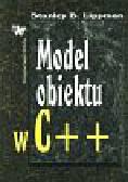 Lippman Stanley B. - Model obiektu w C++