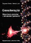 Srebro Zbigniew i inni - Genoterapia