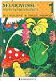 Kitlińska-Pięta Halina - Środowisko społeczno - przyrodnicze