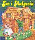 Grimm - Jaś i Małgosia