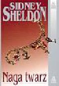 Sheldon Sidney - Naga twarz