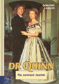 Laudan Dorothy - Doktor Quin