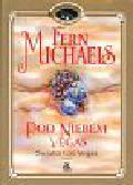 Michaels Fern - Pod niebem Vegas