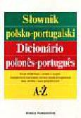 Słownik polsko-portugalski/WP/