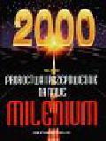 Roland Paul - Przepowiednie na nowe milenium