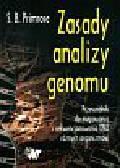 Primrose S.B - Zasady analizy genomu