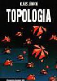 Janich K. - Topologia