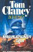 Clancy Tom - Śmiercionośna gra