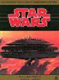 Anderson Kevin J. - Star Wars - Ilustrowany wszechświat gwiezdnych wojen