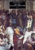 Reale Giovanni - Historia filozofii starożytnej Tom 1  Od początków do Sokratesa