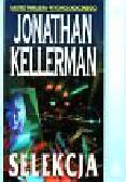 Kellerman Jonathan - Selekcja