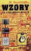 Hillis W. Daniel - Wzory na krzemowej płytce