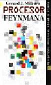 Milburn Gerard - Procesor Feynmana- wprowadzenie do obliczeń kwantowych