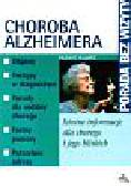 Aupetit Hubert - Choroba Alzheimera